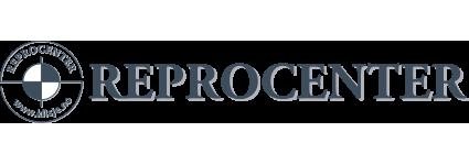 Reprocenter